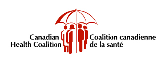 Canadian Health Coalition